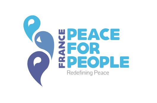 Logo PFP France