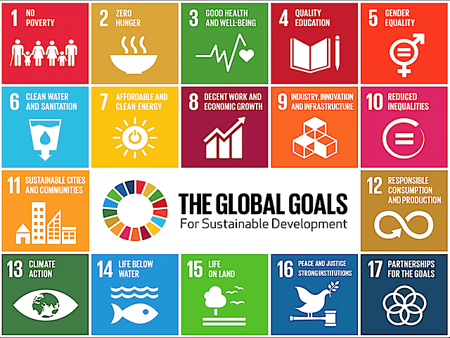 sustainable-development-goals-global-goals-2030